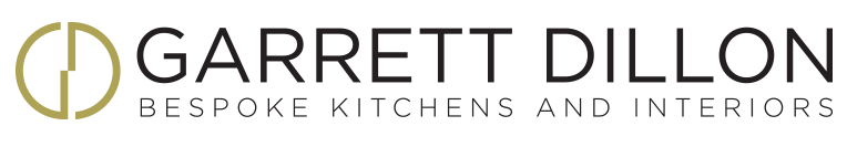 Kitchens Ireland | Bespoke Luxury Kitchens and Furniture | Garrett Dillon